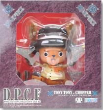New Plex DOOR PAINTING COLLECTION FIGURE Piece Series 6th Tony  Chopper Painted