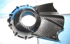 for BMW HP2 Sport Enduro GS1200 Carbon Kardan Cover Cover