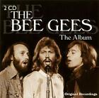 Bee Gees - The Album - 2 CD