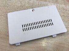 Acer Aspire One D250 KAV60 Memoria RAM Cubierta De Plástico AP084000910
