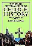The Kregel Pictorial Guide: Guide to Church History Vol. 3 : The Triumph of...