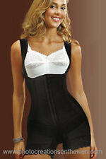 ARDYSS, BODY MAGIC SHAPERS GIRDLE~REDUCE WAIST~LIFTS BUTT-BREAST - BLACKS $750.