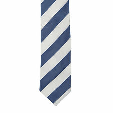 E. Marinella Hand Made Silk Neck Tie New With Tags M75