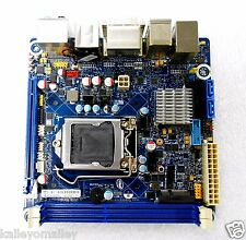 Intel DH77DF Desktop Board Mini-ITX,LGA1155, Dual DDR3 New Board Only