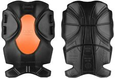 Snickers 9191 XTR D3O® Kneepads Snickers Knee pads SnickersDirect Free Postage