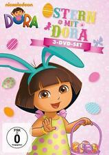 Dora Ostern mit Dora (2014) Neu Ovp