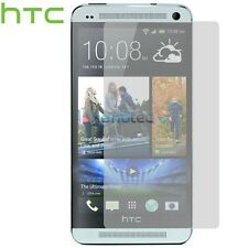 Genuine HTC One SP P910 Screen Protector - Pack of 2