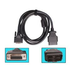 New Main Test Cable for Volvo VCADS