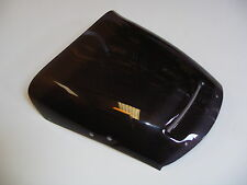Honda VFR 750 FL-P 1990-1993 STANDARD screen Any colour