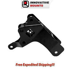 Innovative Mounts 1992-1996 Honda Prelude 2.2/2.3L Rear Mounting Bracket 59630