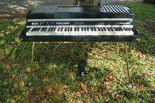 1980s FENDER RHODES MARK II STAGE SEVENTY THREE ELECTRIC KEYBOARD!!! #C990