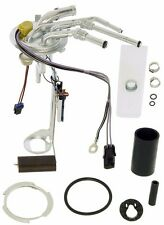 NEW Fuel Pump Sending Unit Chevrolet S10 Blazer  1992-1994 Dorman 692-004