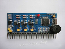 EGS031 three-phase Pure Sine Wave Inverter Driver Board EG8030 UPS EPS Test