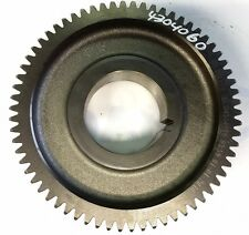 4304060 NEW EATON FULLER COUNTERSHAFT DRIVE GEAR