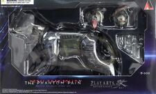 New square Enix PLAY ARTS Kai METAL GEAR SOLID V THE PHANTOM PAIN D-DOG Painted
