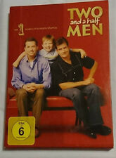 Two and a Half Men - Mein cooler Onkel Charlie (2006)