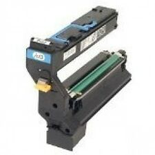 Cyan Toner  for Konica Minolta magicolor  5400 5430DL 5440DL 5450 1710580004
