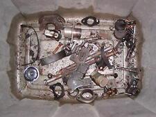 Yamaha CT1 Sammlung Kleinteile mixed hardware