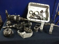 T45 Ford 5 Speed Transmission Complete Gear Set USED  Tremec T-45