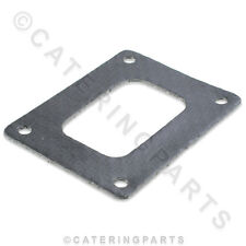CONVOTHERM 6015025 FLAT 70x90mm GASKET FOR HEATING ELEMENT COMBI STEAM OVEN