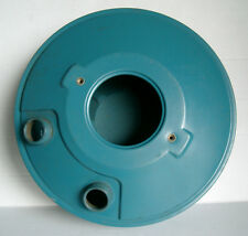 """Valor Replacement Fuel Tank 175059 for """"Super Viking"""" L216 Room Paraffin Heater"""
