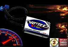 Chiptuning-Box BMW E36 316i 105 PS/77 kW Chip Tuning Box