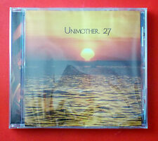 CD - UNIMOTHER 27