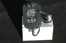New ac-dc adapter power supply 9vdc 500ma transformer Ddrum DD-1 Electric Drums