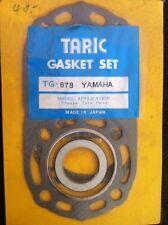 Dichtung-Set Dichtungssatz Taric Yamaha RD350 LC TG-678
