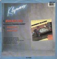 KLYMAXX - man size love - mca - MCAT1112 - Usa