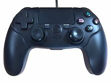 PS4 Playstation 4 Compatible Wired Controller