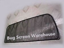 Snap Bug Screen 2010 2011 2012 Dodge Ram 2500 3500