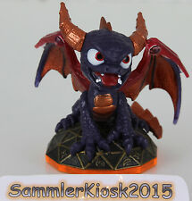 Spyro - Skylanders Giants Figur - Element Magie / Magic - gebraucht - Series 2