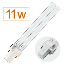 11w UV Light Bulb Compatible With EHEIM Reeflex 800 7315308 ** UK STOCK **