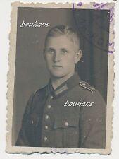 Foto Soldat  Reichswehr  Rgt.14  (W424)