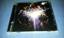 Rolling Stones - The Bigger Bang - Brand New - Made in the Philippines