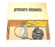 NEW FOXBORO GHP-22491 PRESSURE ELEMENT GHP22491