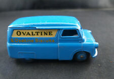 Dinky Toys GB n° 481 camion Bedford Ovaltine