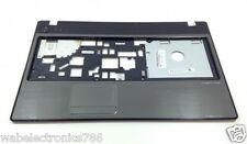 ACER ASPIRE 5551 5251 5741 5551G 5251G 5741G PALMREST TOUCHPAD UPPER COVER