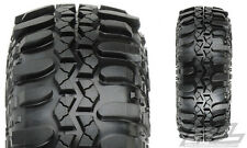 "Interco TSL SX Super Swamper XL 2.2"" G8 Rock Terrain Truck Tires 10107-14"