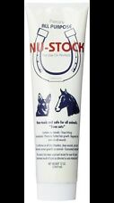 """NU-STOCK NUSTOCK NU STOCK TOPICAL TREATMENT """"factory seconds"""" *buy4, get 1free*"""