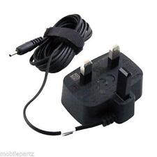 Nokia AC-5X Wall & Travel UK Charger For 6120 6125 6131 6136 6151 6210 6233 OEM