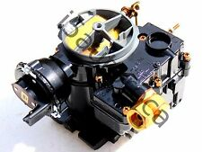 MARINE CARBURETOR 2 BARREL ROCHESTER REPLACEMENT 1993 ALPHA 1 3.0 LX MERCRUISER
