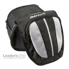 Polaris New OEM Handlebar Riser Block Storage Cargo Bag Pro-Ride IQ RMK Assault