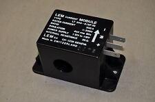 LEM LT300 -S/SP33