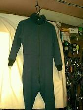 DRYSUIT INSULATION MEN SIZE X-SMALL