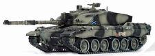 Dragon Armor 60036 Challenger II Tank Royal Scots Dragoon Guards, KFOR, Kosovo