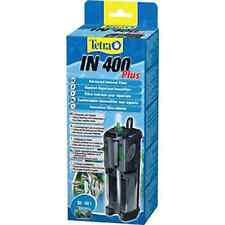 TetraTec IN400 Internal Filter For Aquarium Fish Tank