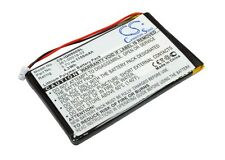 High Quality Battery for Garmin Nuvi 610 Premium Cell