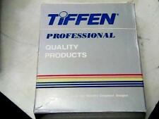 Tiffen Professional 3 inch Warm Pro-Mist 2 Lindahl Camera Filter